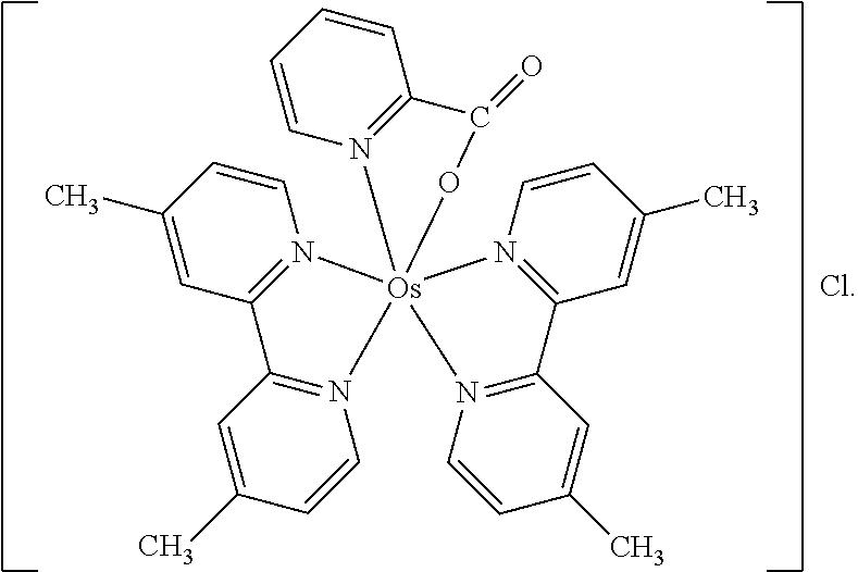 Figure US08207336-20120626-C00002
