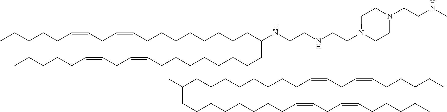 Figure US08691750-20140408-C00023