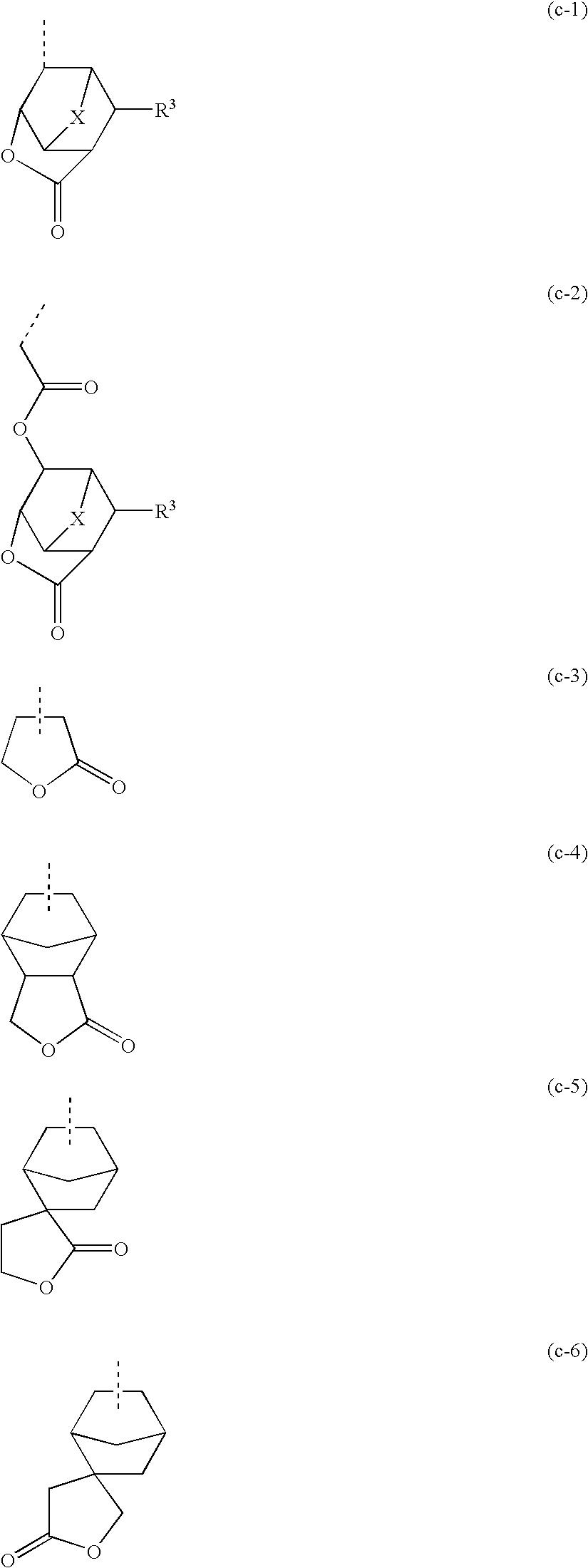 Figure US08062828-20111122-C00014
