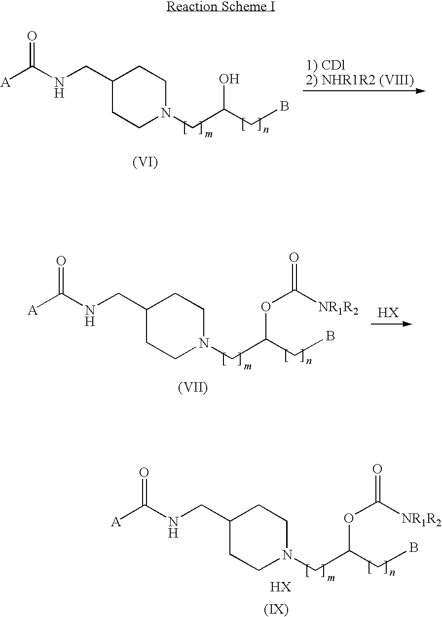 Us8642772b2 Piperidine Compounds Pharmaceutical Composition 57 08 Wiring Diagram Prs Figure Us08642772 20140204 C00008