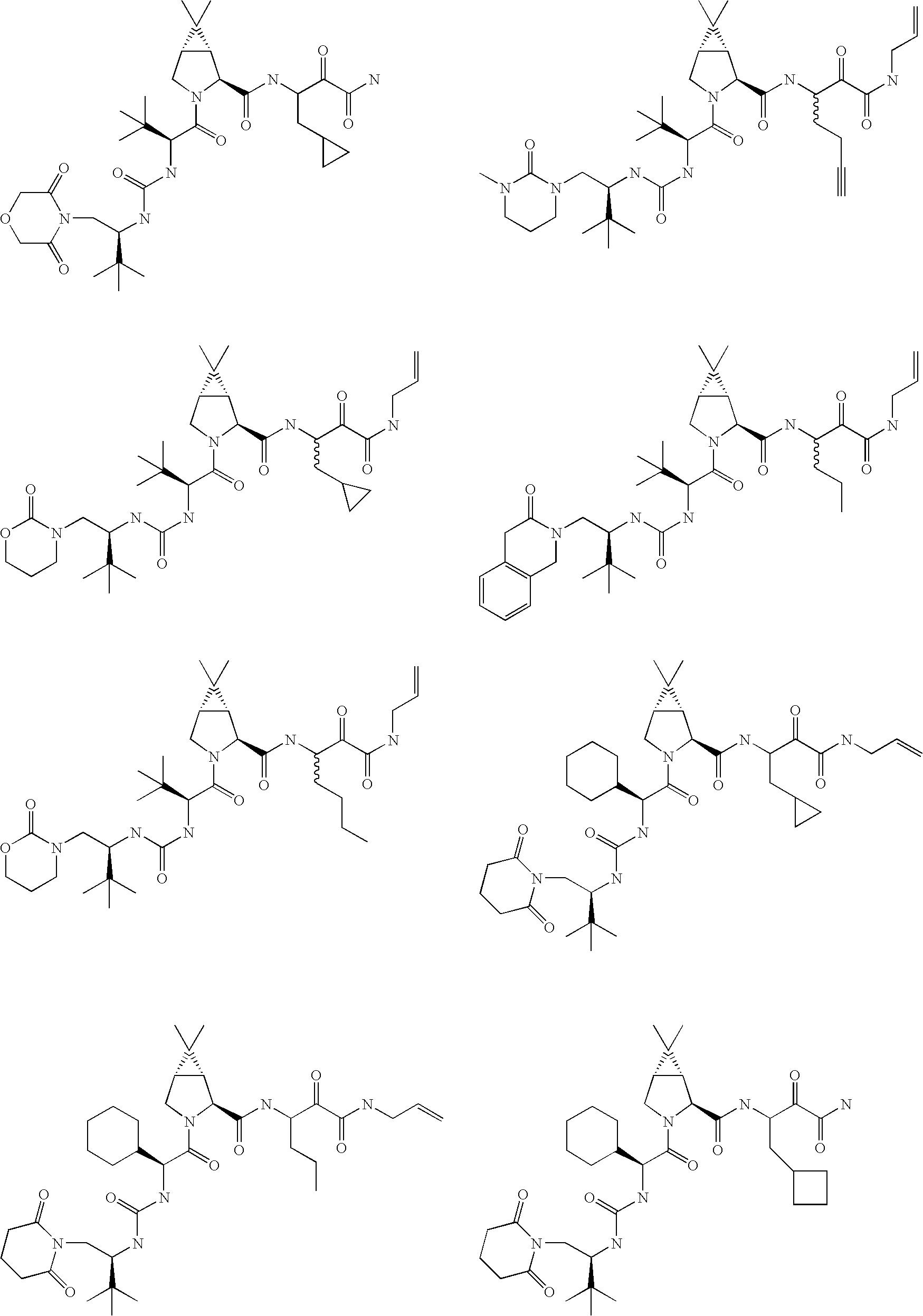Figure US20060287248A1-20061221-C00421