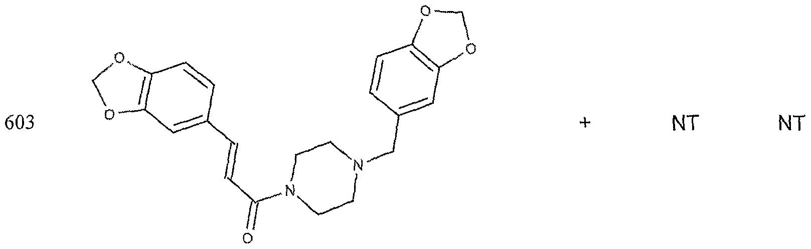 Figure imgf000231_0003