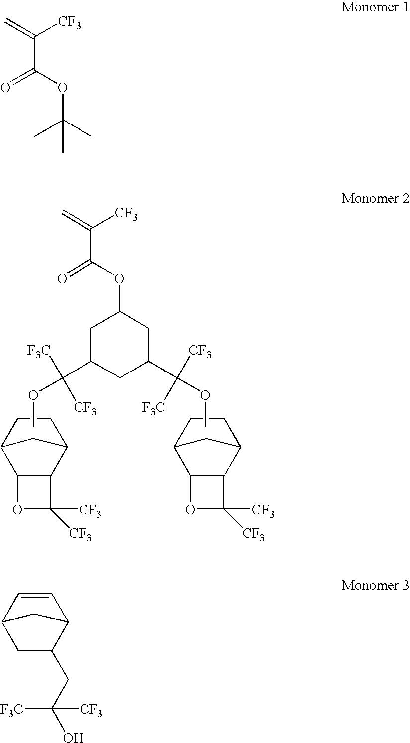 Figure US07067231-20060627-C00025