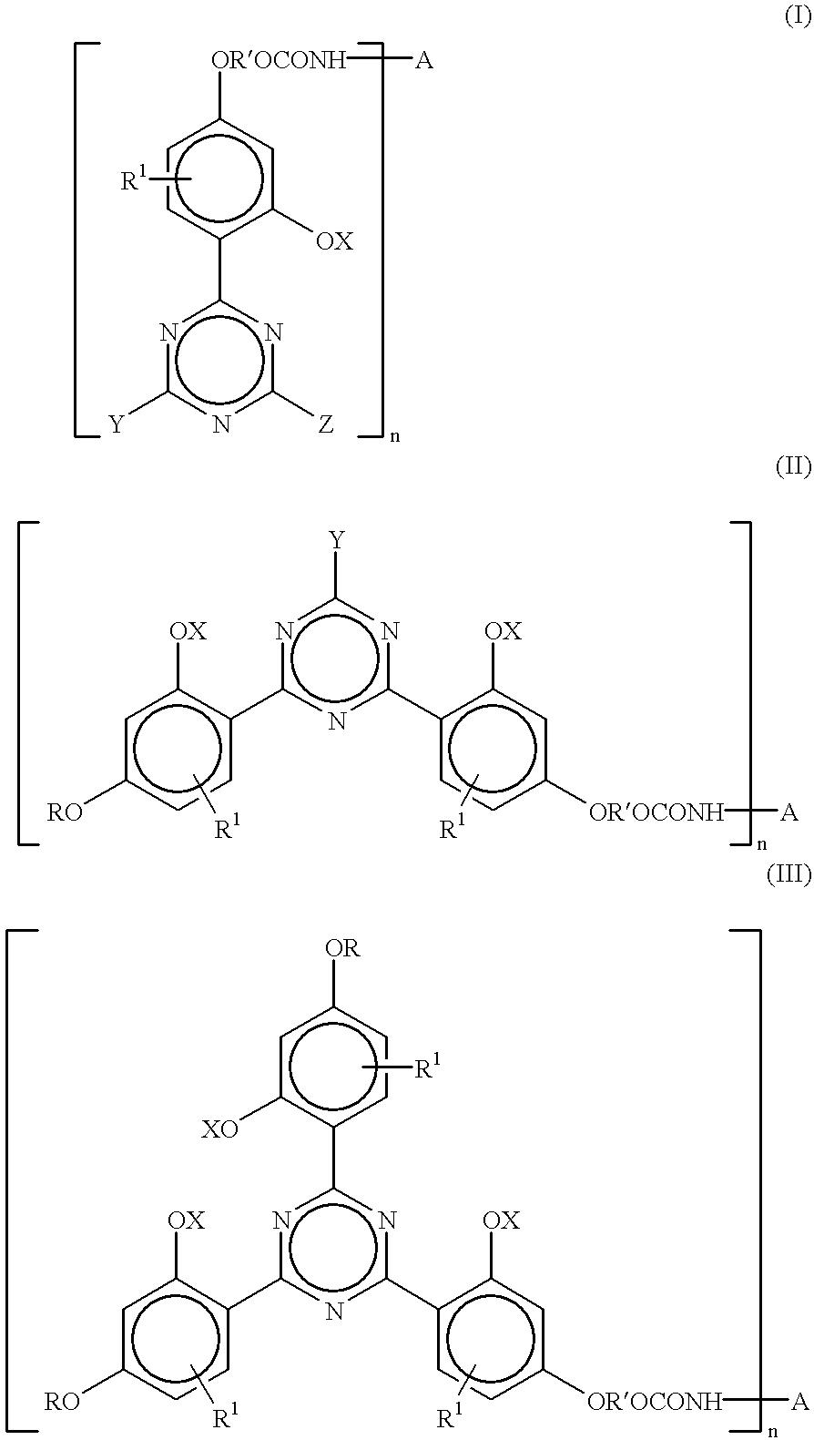 Figure US06306939-20011023-C00001