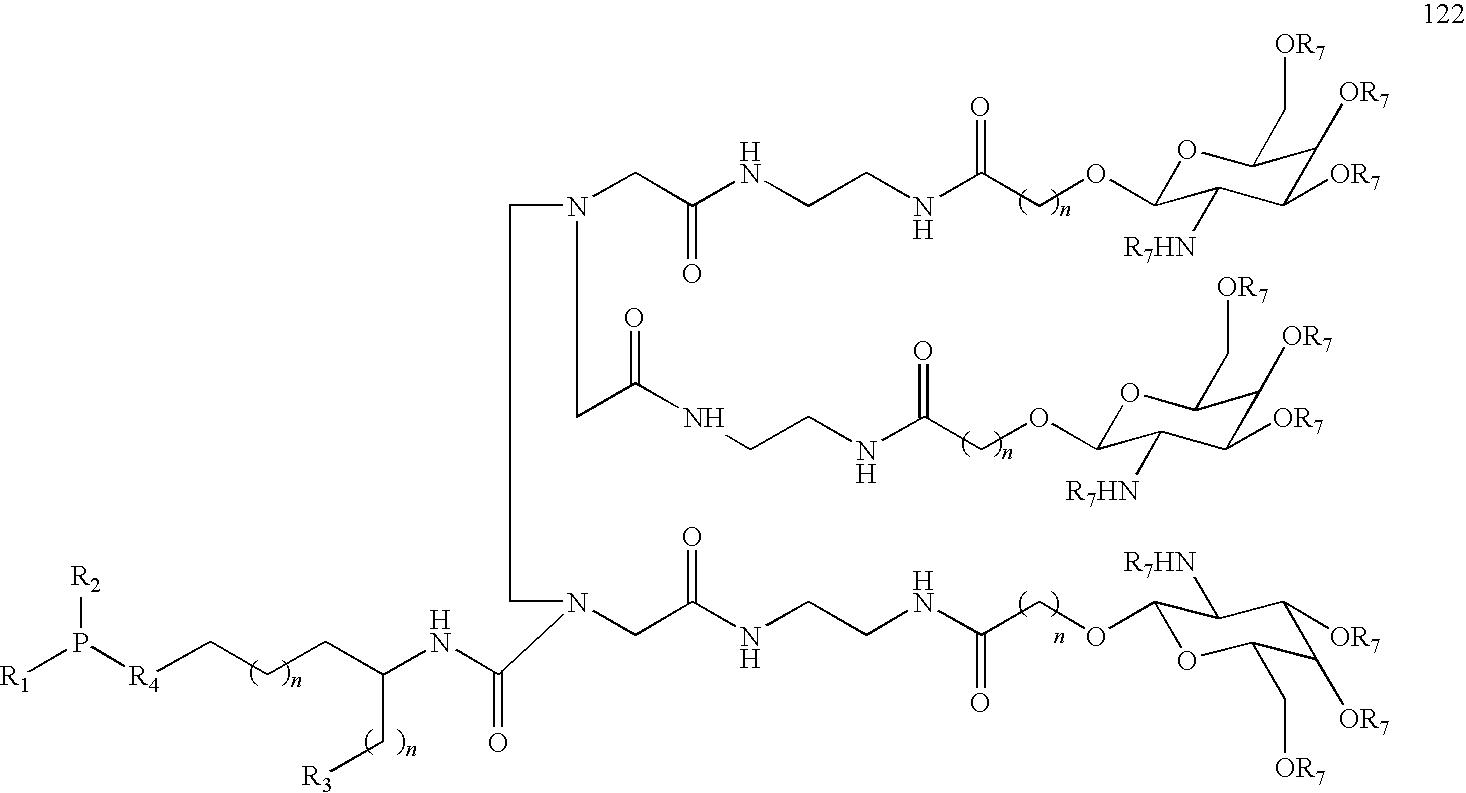 Figure US07833992-20101116-C00114