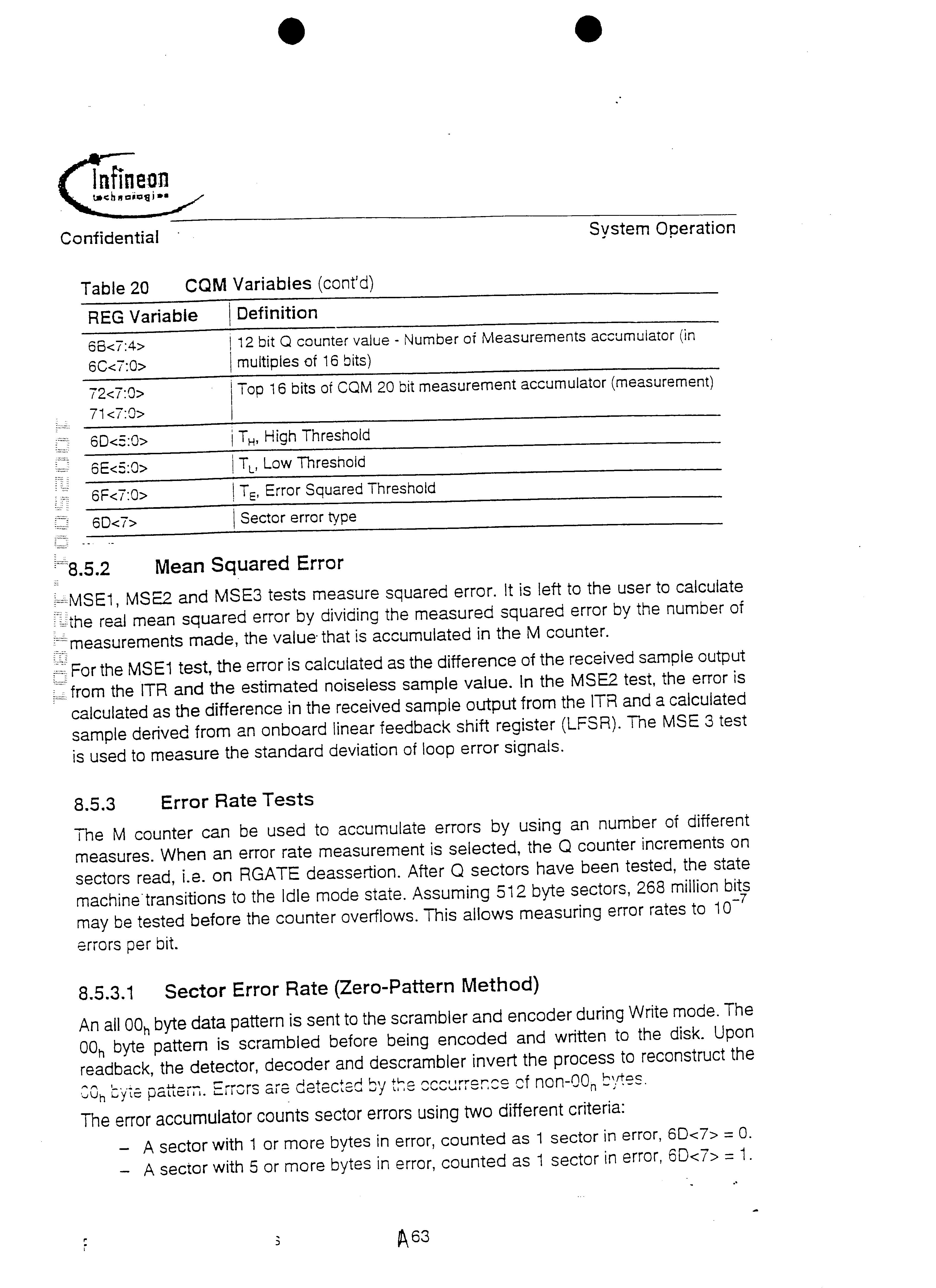 Figure US06594094-20030715-P00066