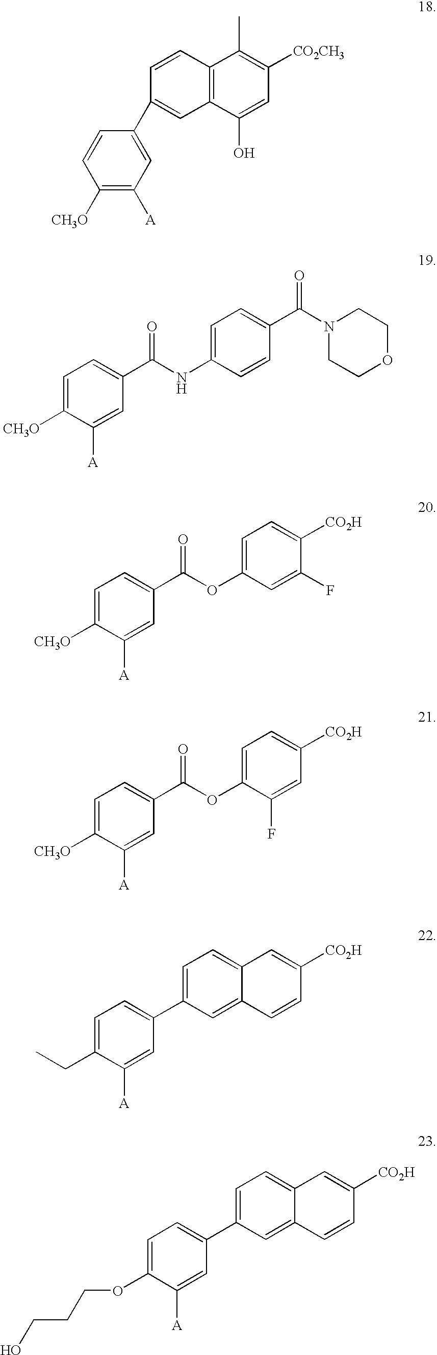 Figure US06462064-20021008-C00029