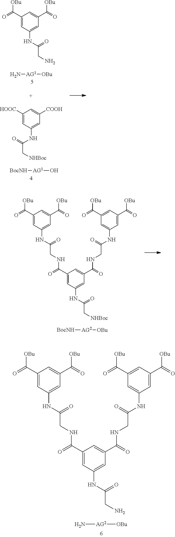 Figure US20110117020A1-20110519-C00018