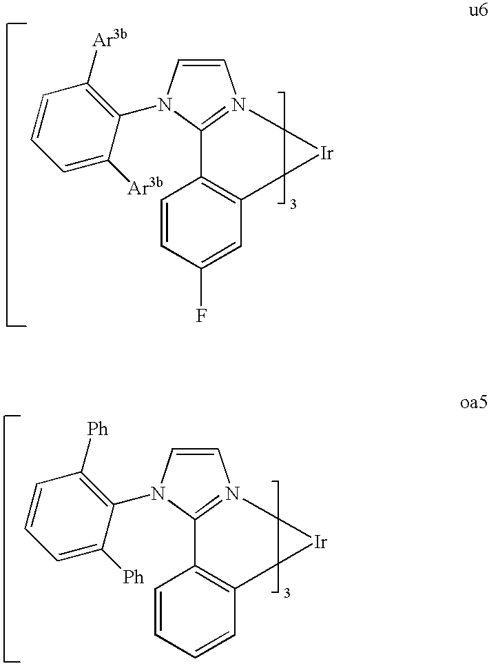 Figure US20070088167A1-20070419-C00023