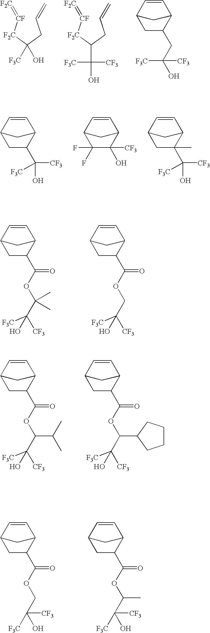 Figure US20090011365A1-20090108-C00093