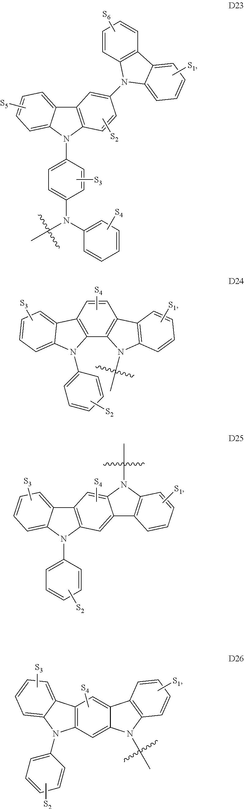 Figure US09324949-20160426-C00053