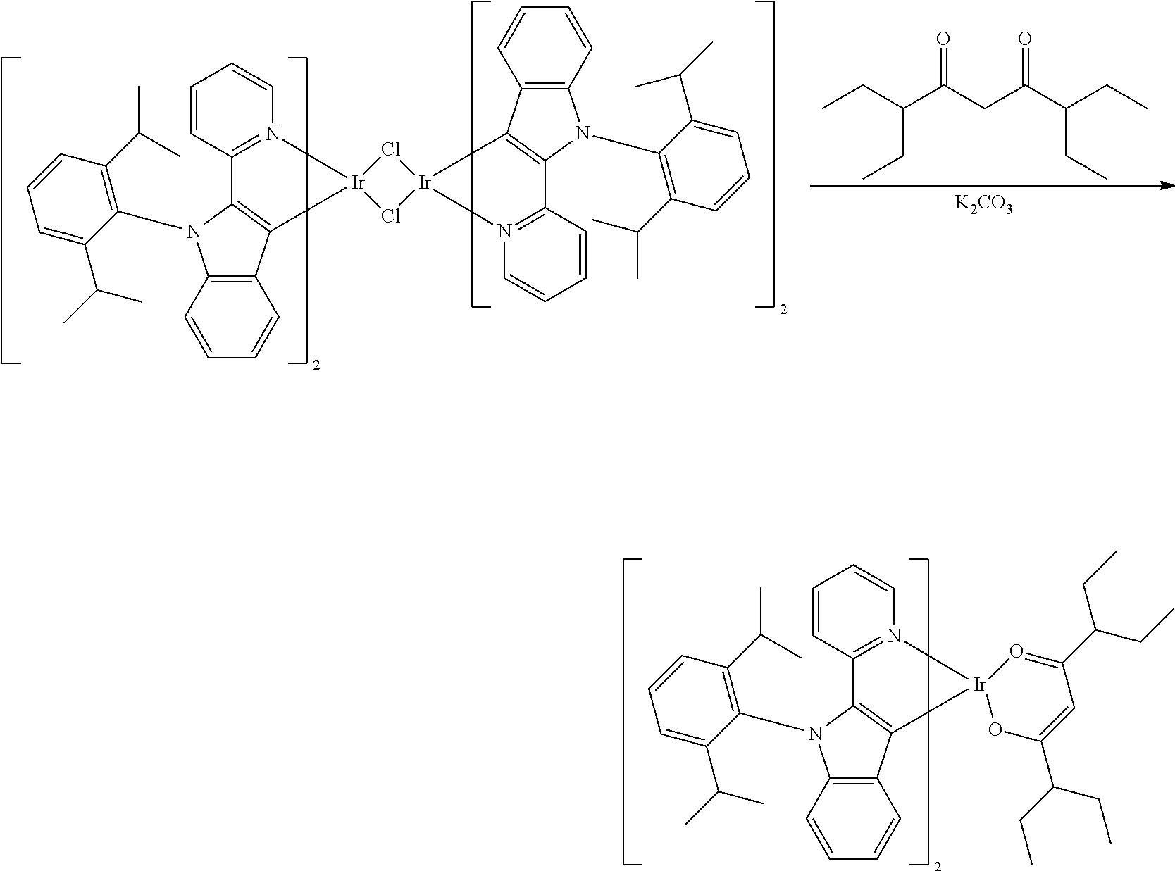 Figure US09935277-20180403-C00096