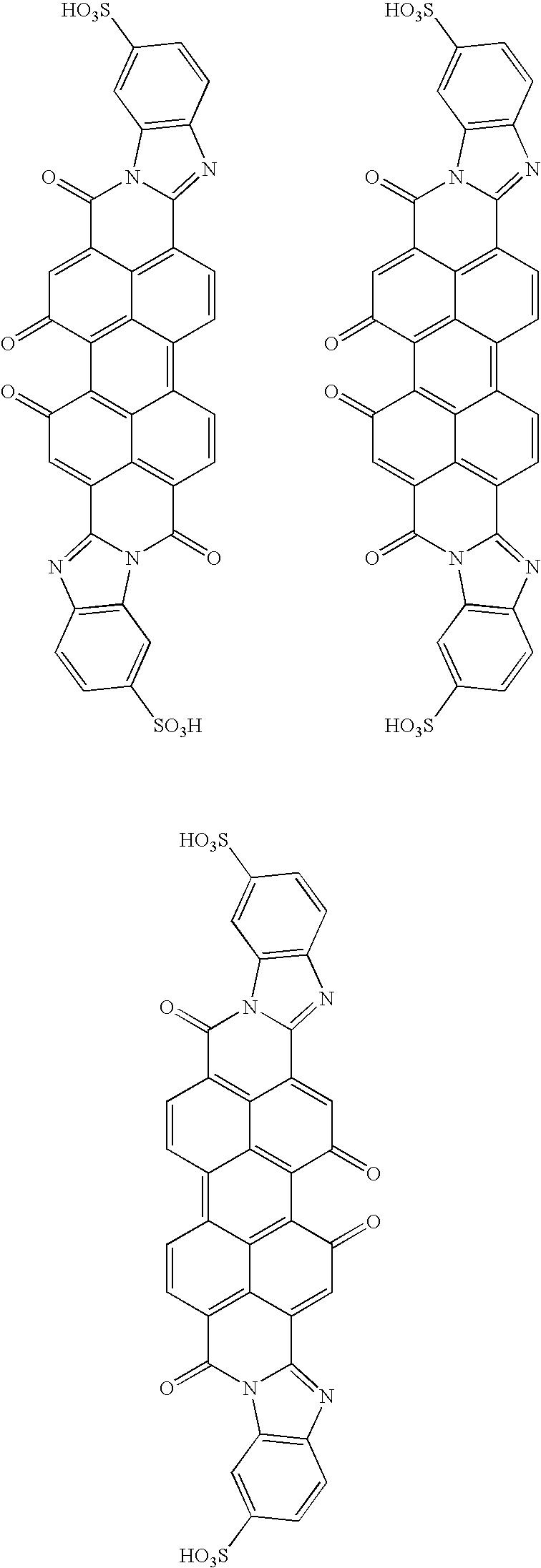 Figure US07025900-20060411-C00011