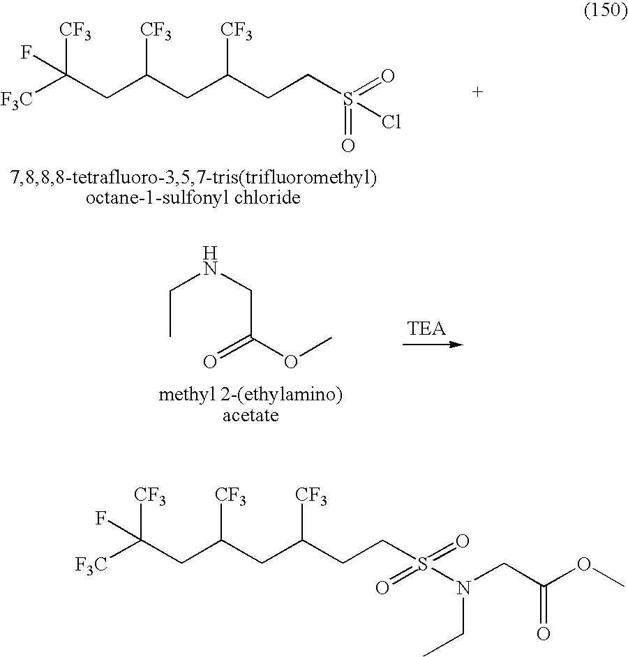 Figure US20090137773A1-20090528-C00471