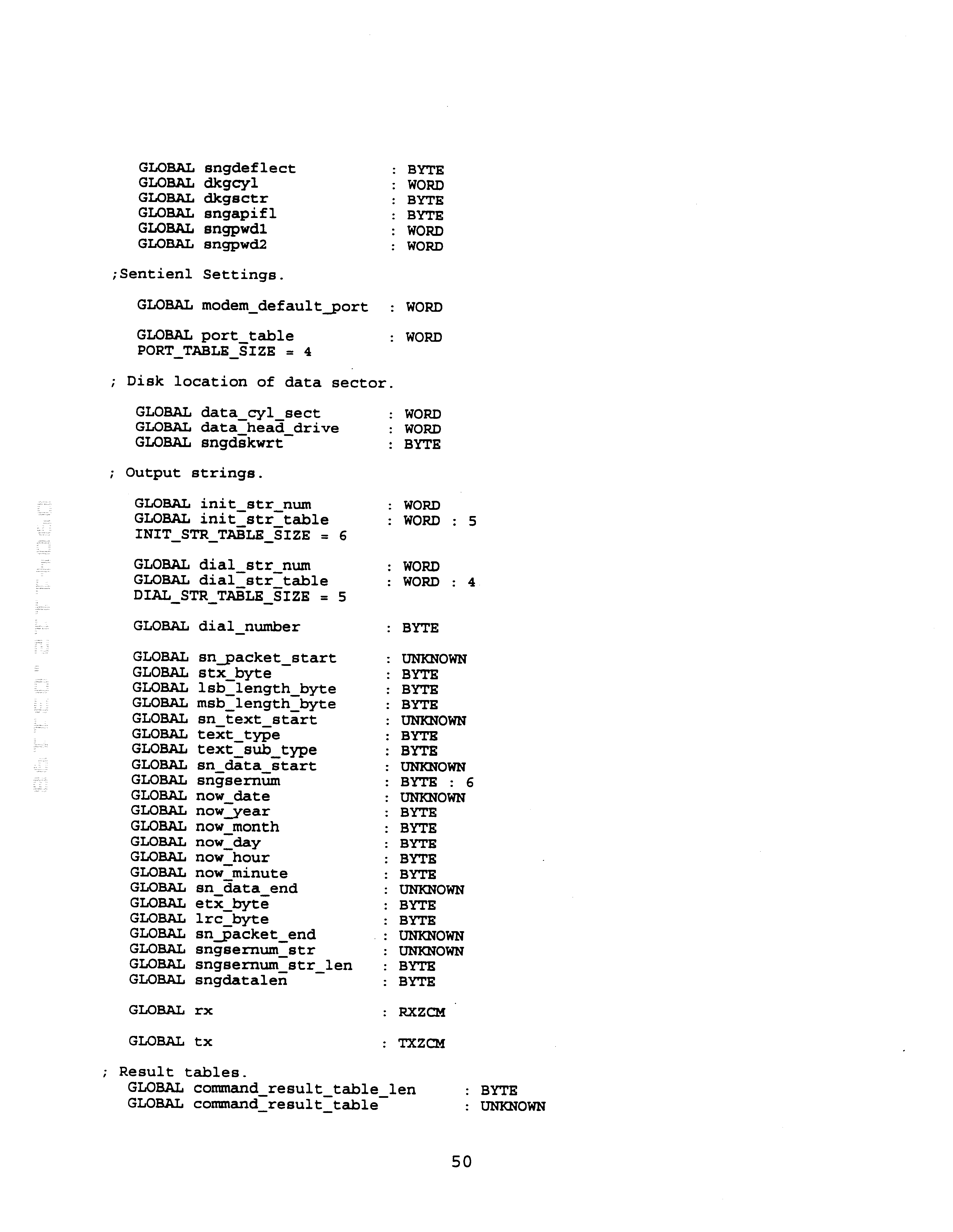 Figure US06507914-20030114-P00010