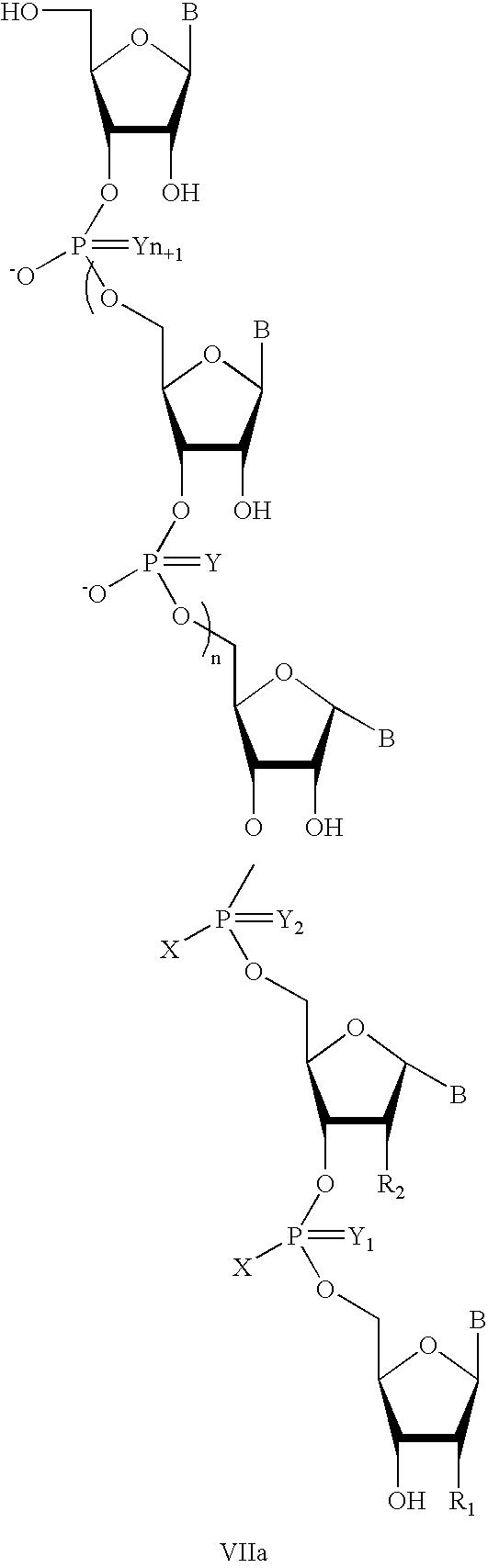 Figure US20060287260A1-20061221-C00061