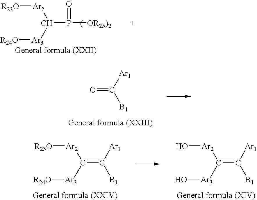 Figure US07348113-20080325-C00037