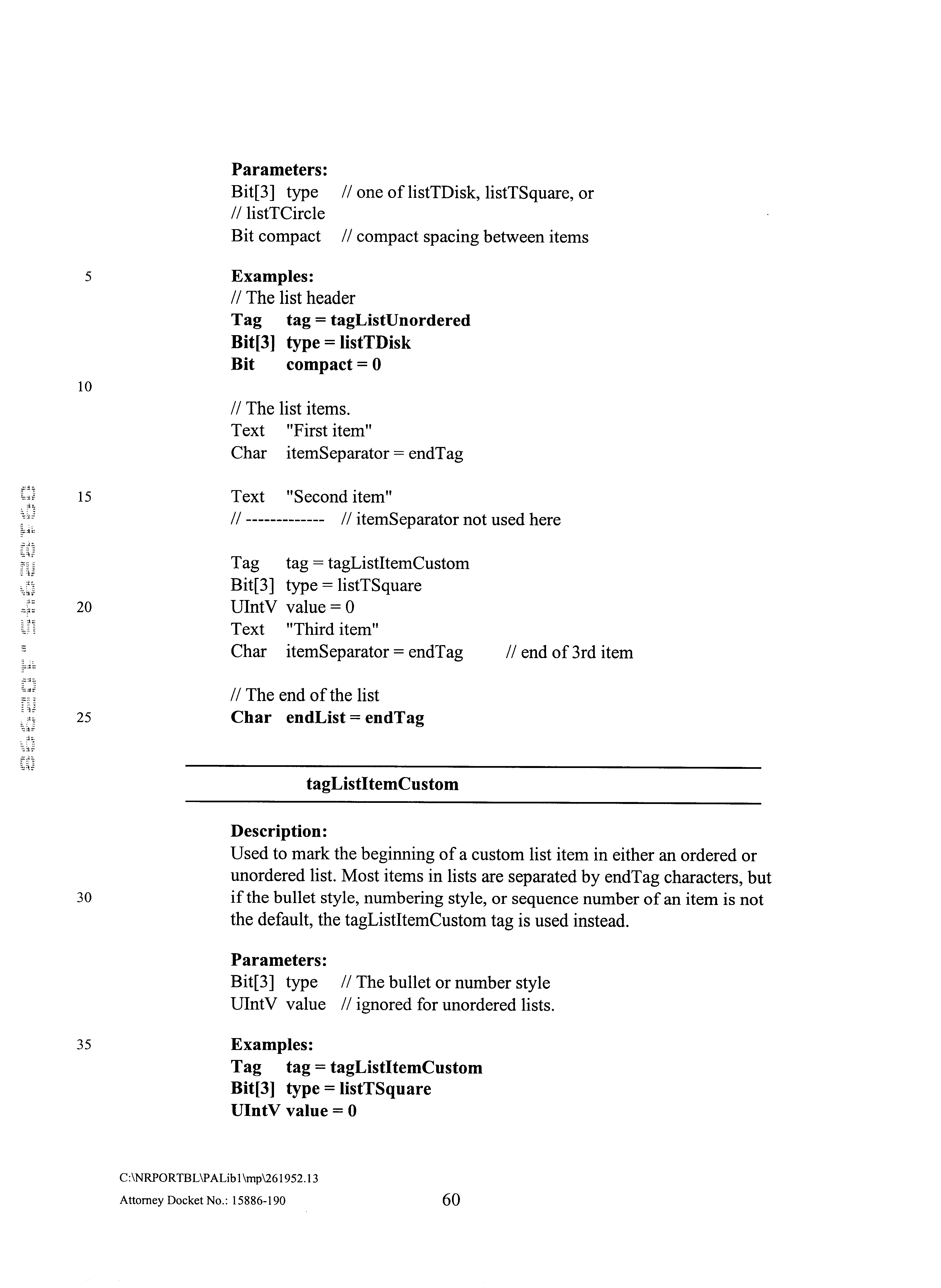 Figure US06590588-20030708-P00019