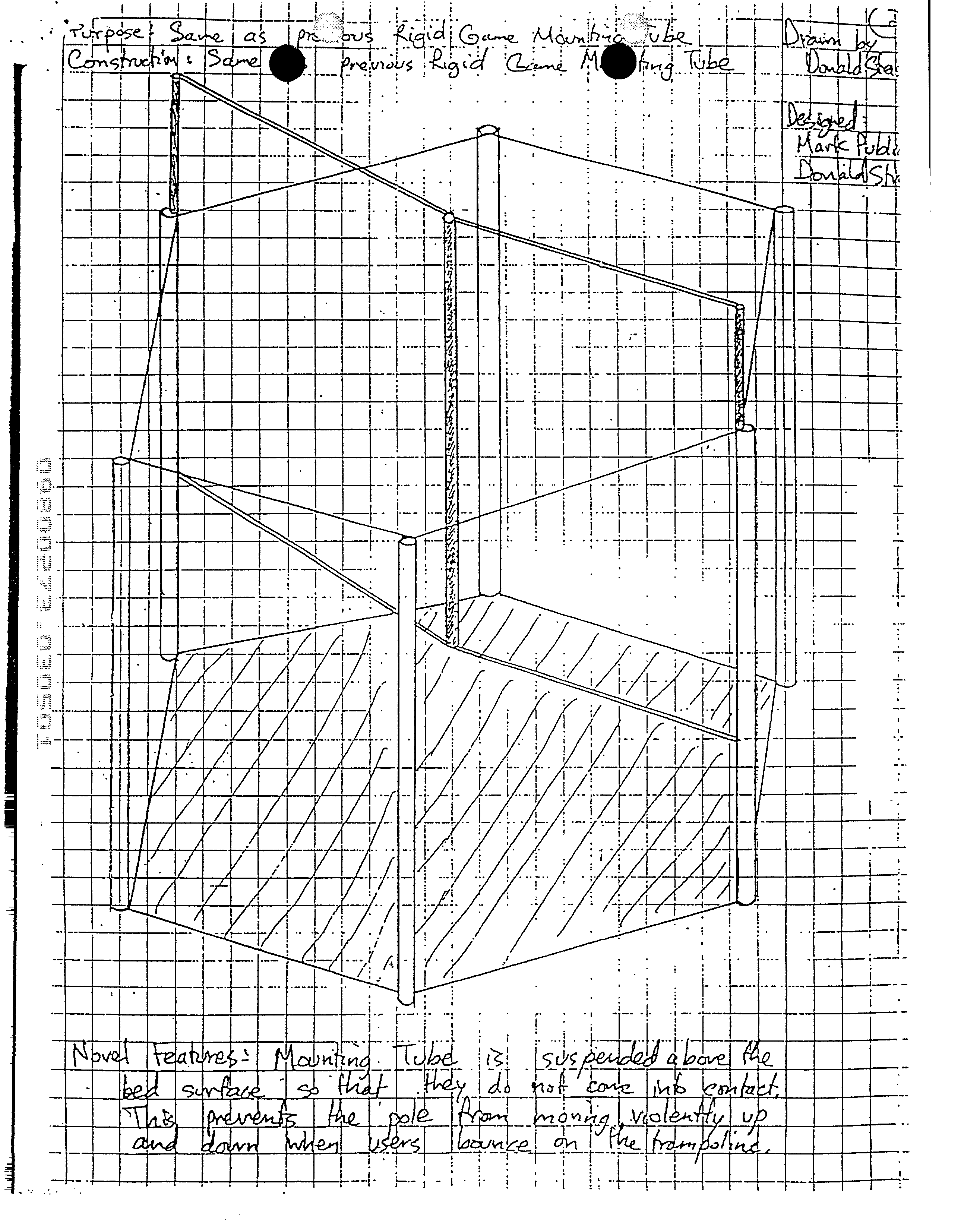 Figure US20020137598A1-20020926-P00108