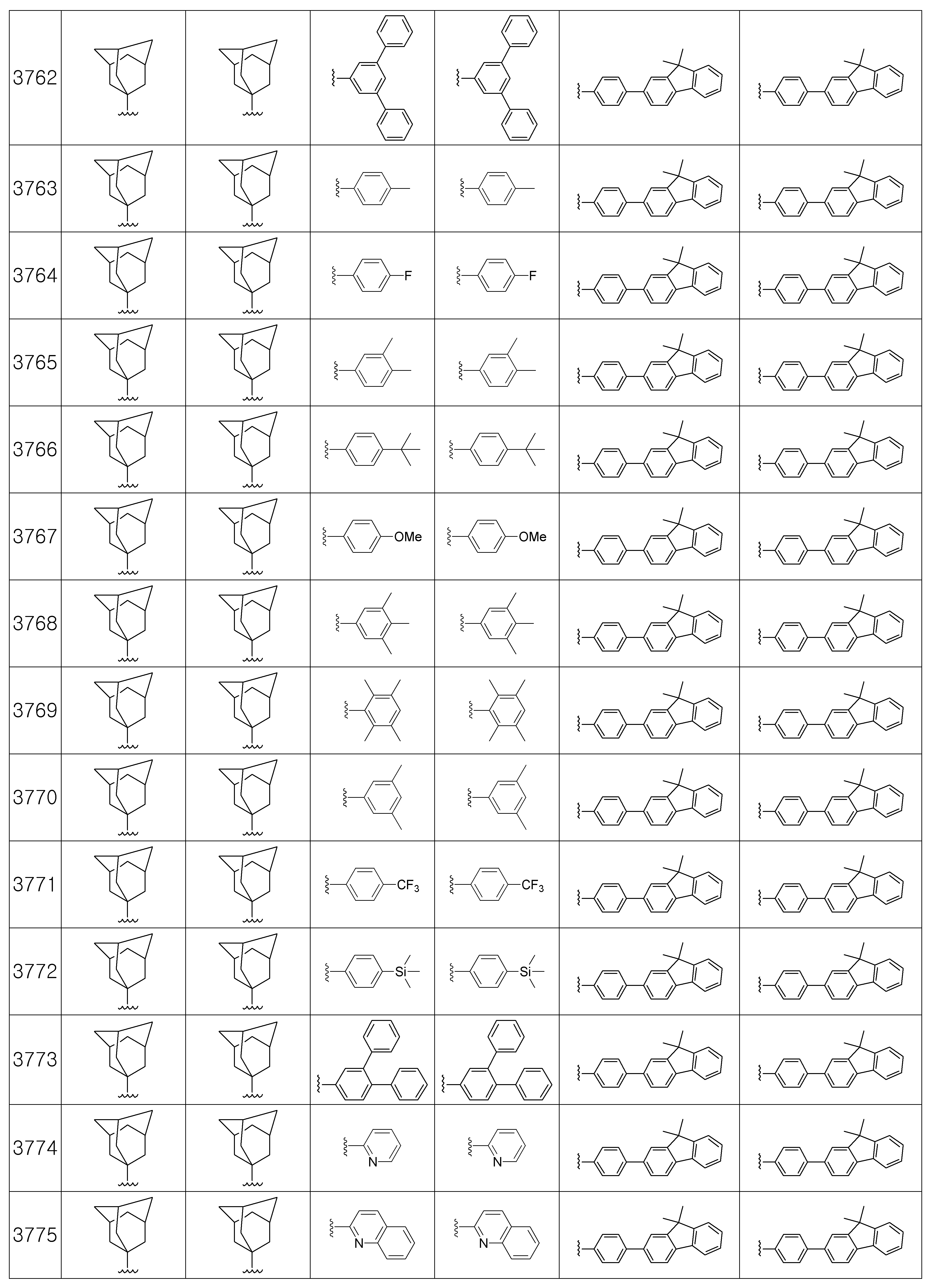 Figure 112007087103673-pat00397