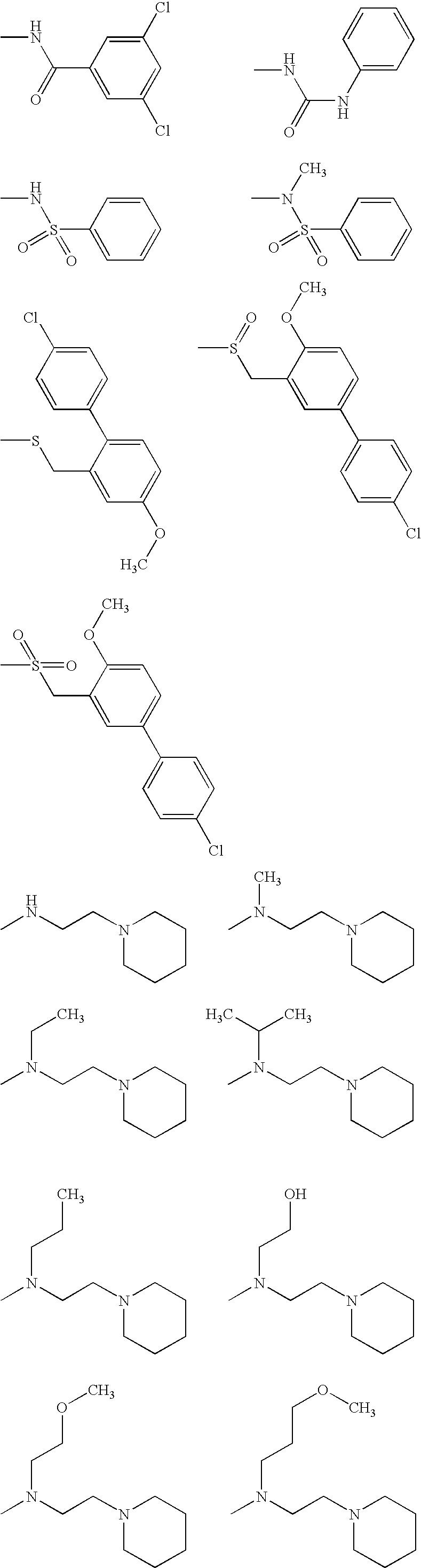 Figure US20070049593A1-20070301-C00241
