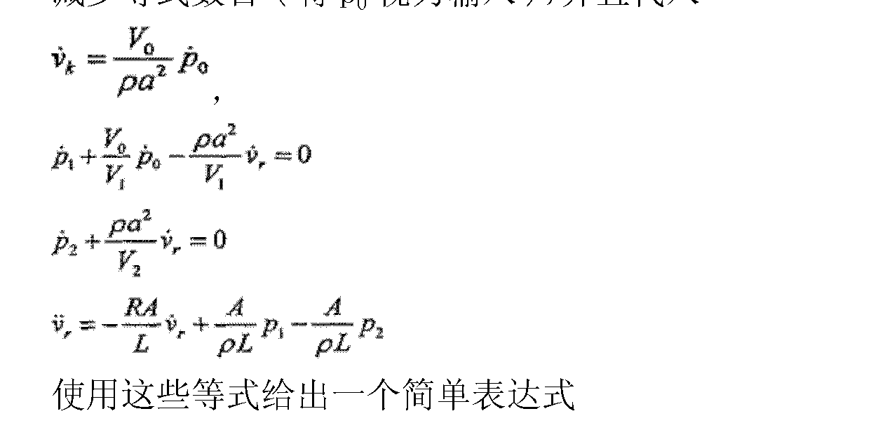 Figure CN102512725AD00232