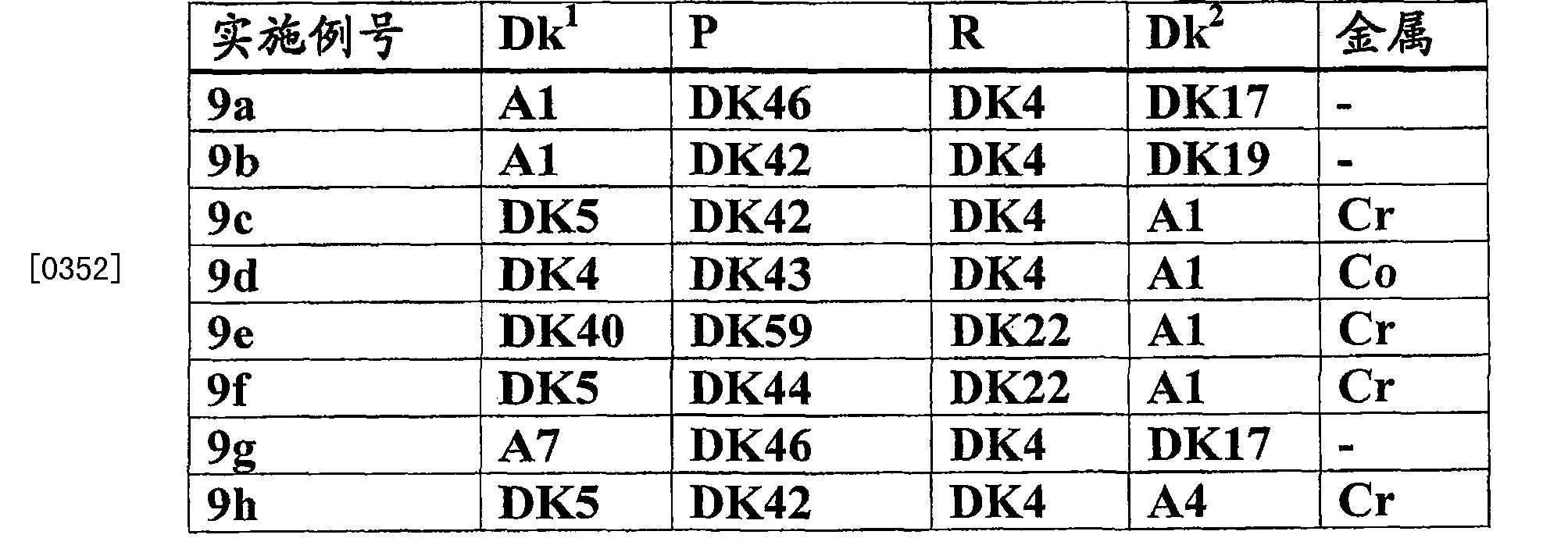 Figure CN101891967BD00381