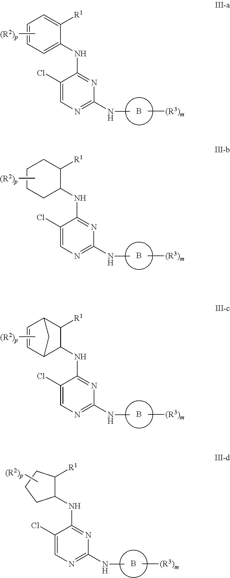 Figure US09561228-20170207-C00049