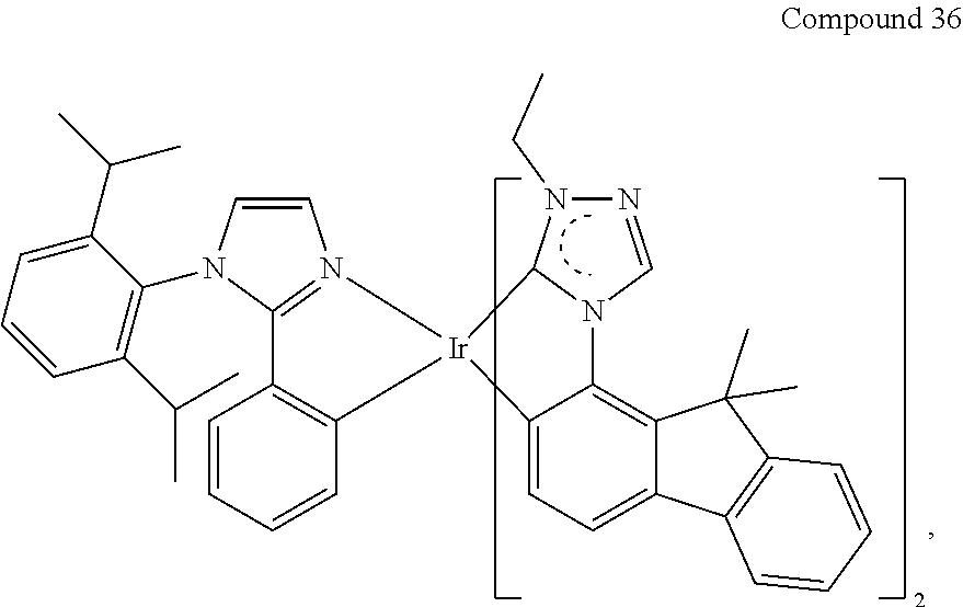 Figure US08692241-20140408-C00404