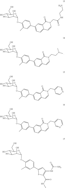 Figure US20180194792A1-20180712-C00074