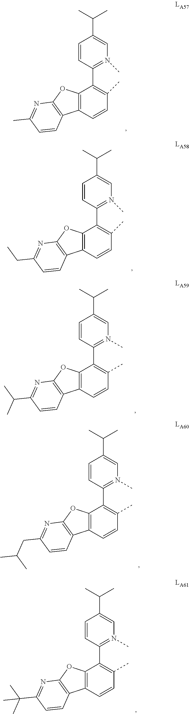 Figure US20160049599A1-20160218-C00412