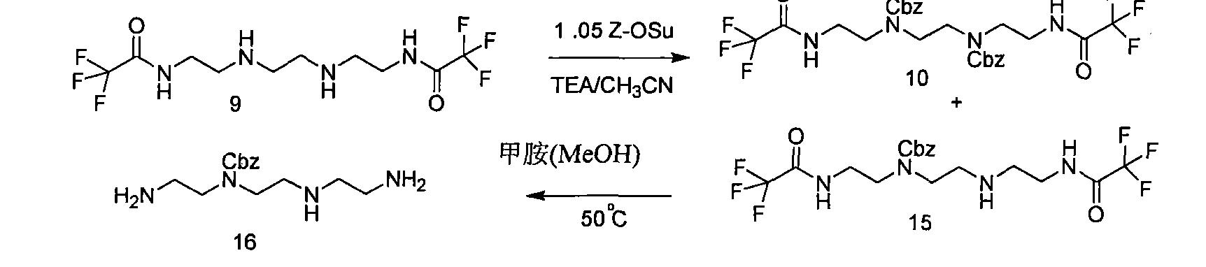 Figure CN101616677BD00731