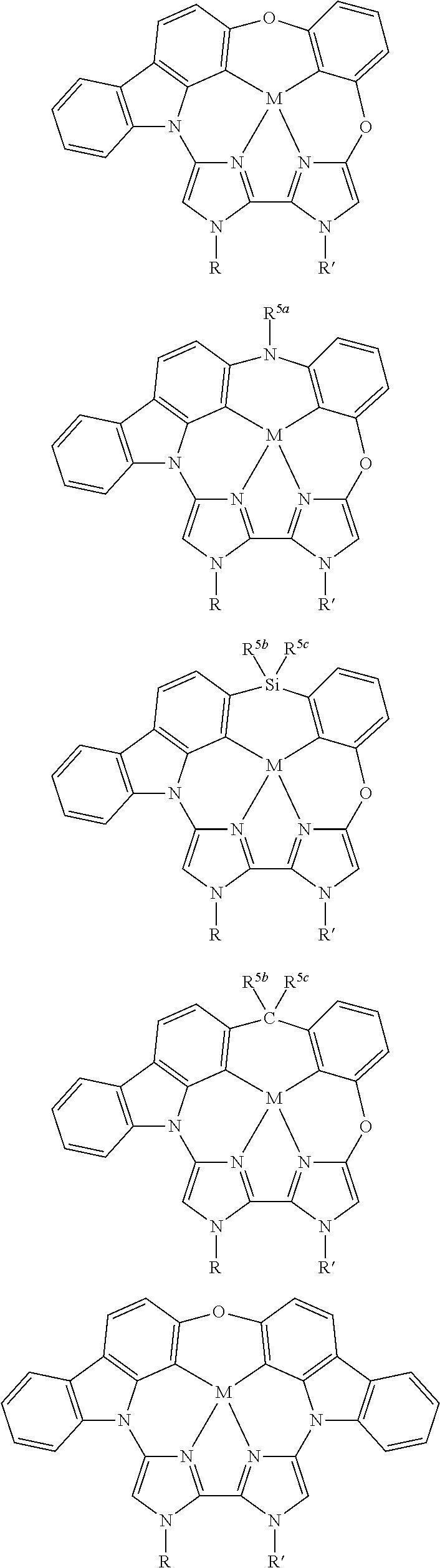 Figure US10158091-20181218-C00289