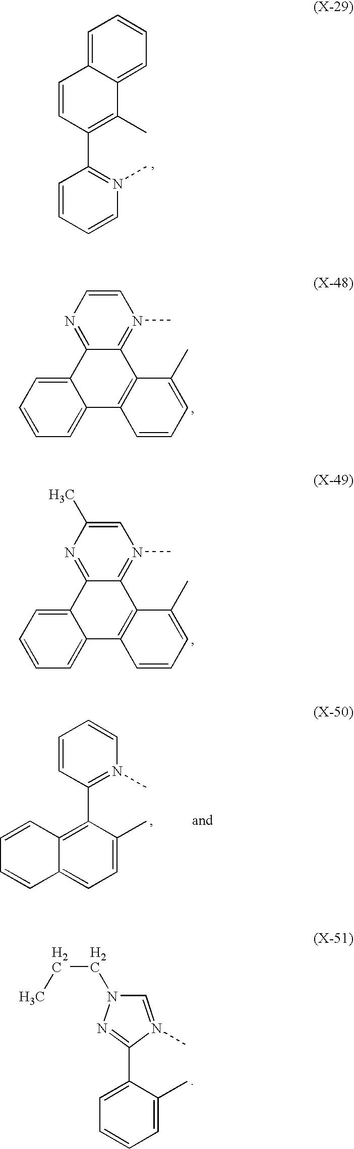 Figure US09362510-20160607-C00052