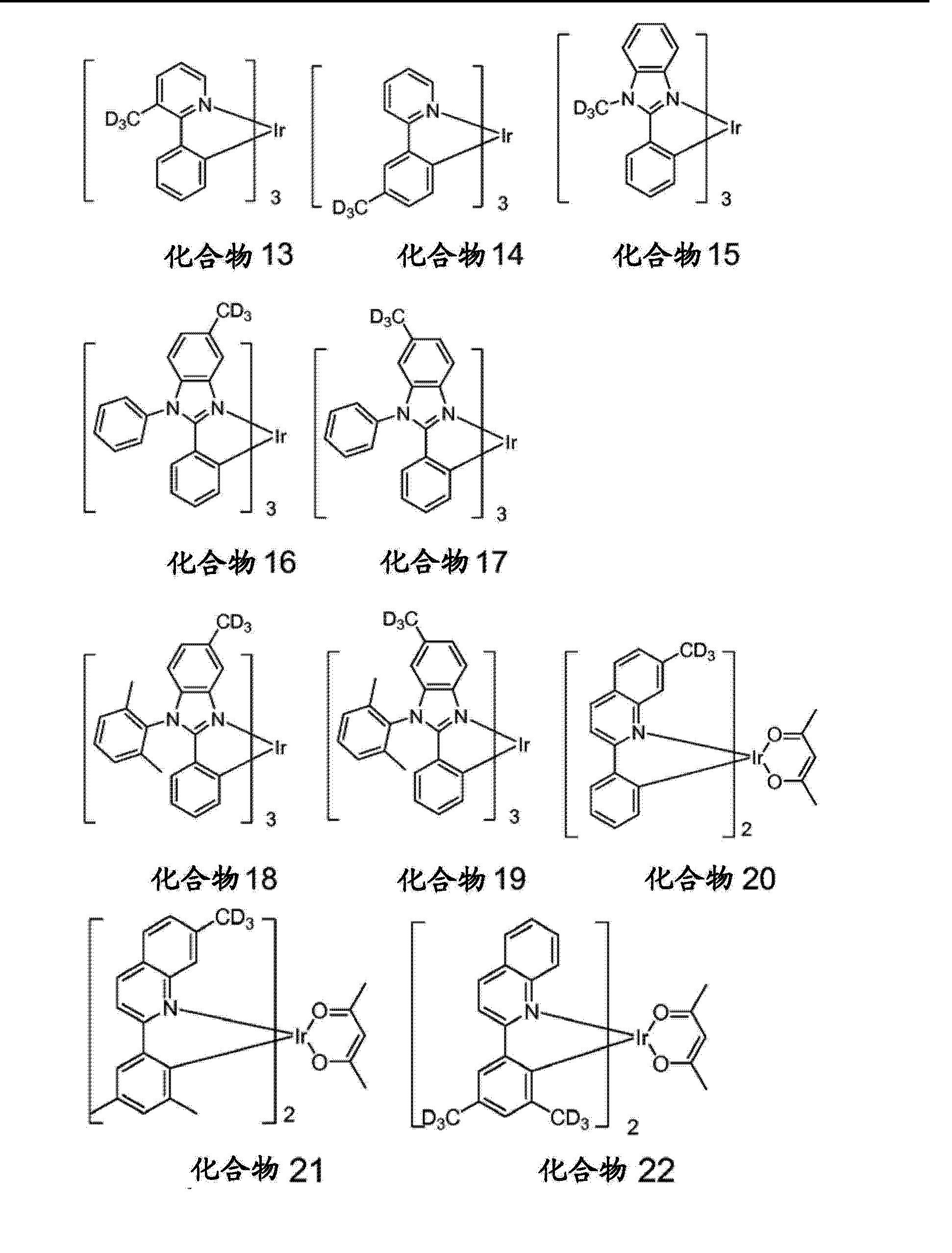 Figure CN102459505BC00041