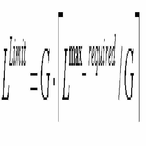 Figure 112008090398315-pat00062