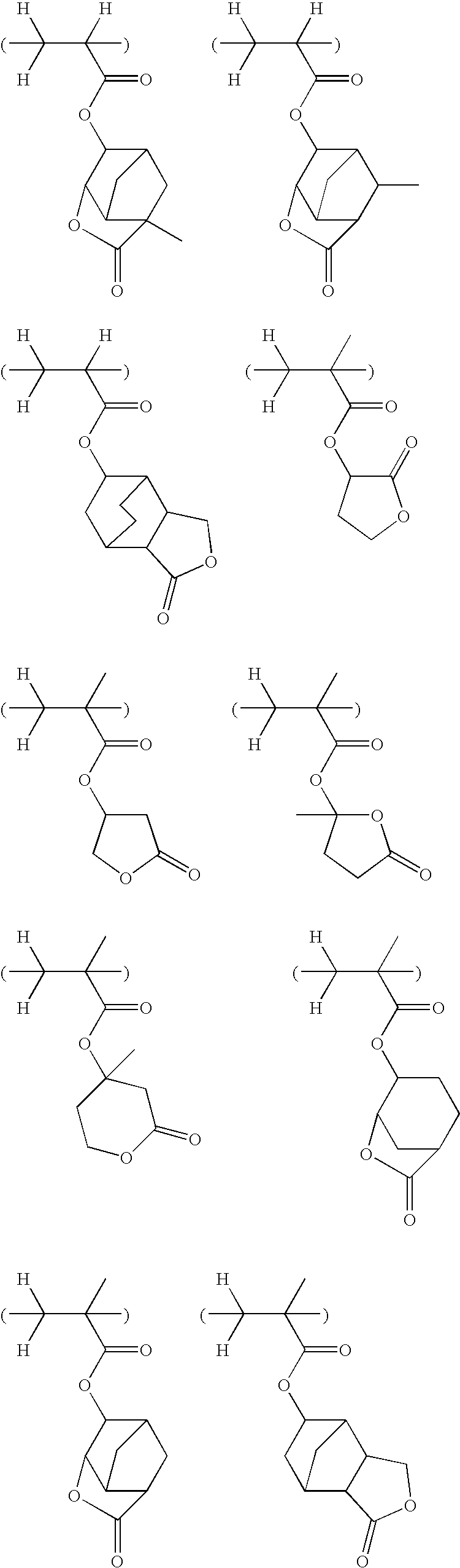 Figure US07569326-20090804-C00036