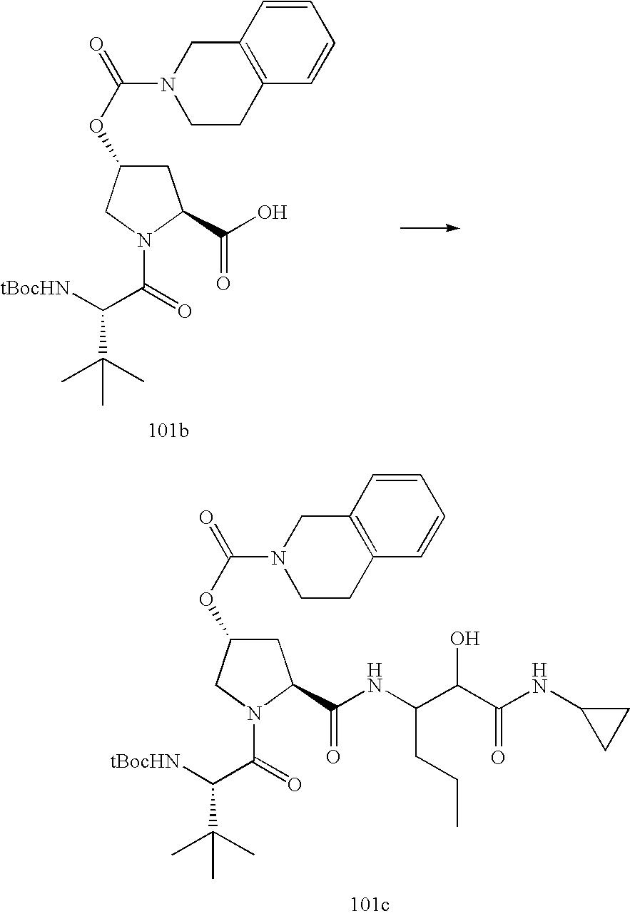 Figure US20060276404A1-20061207-C00143