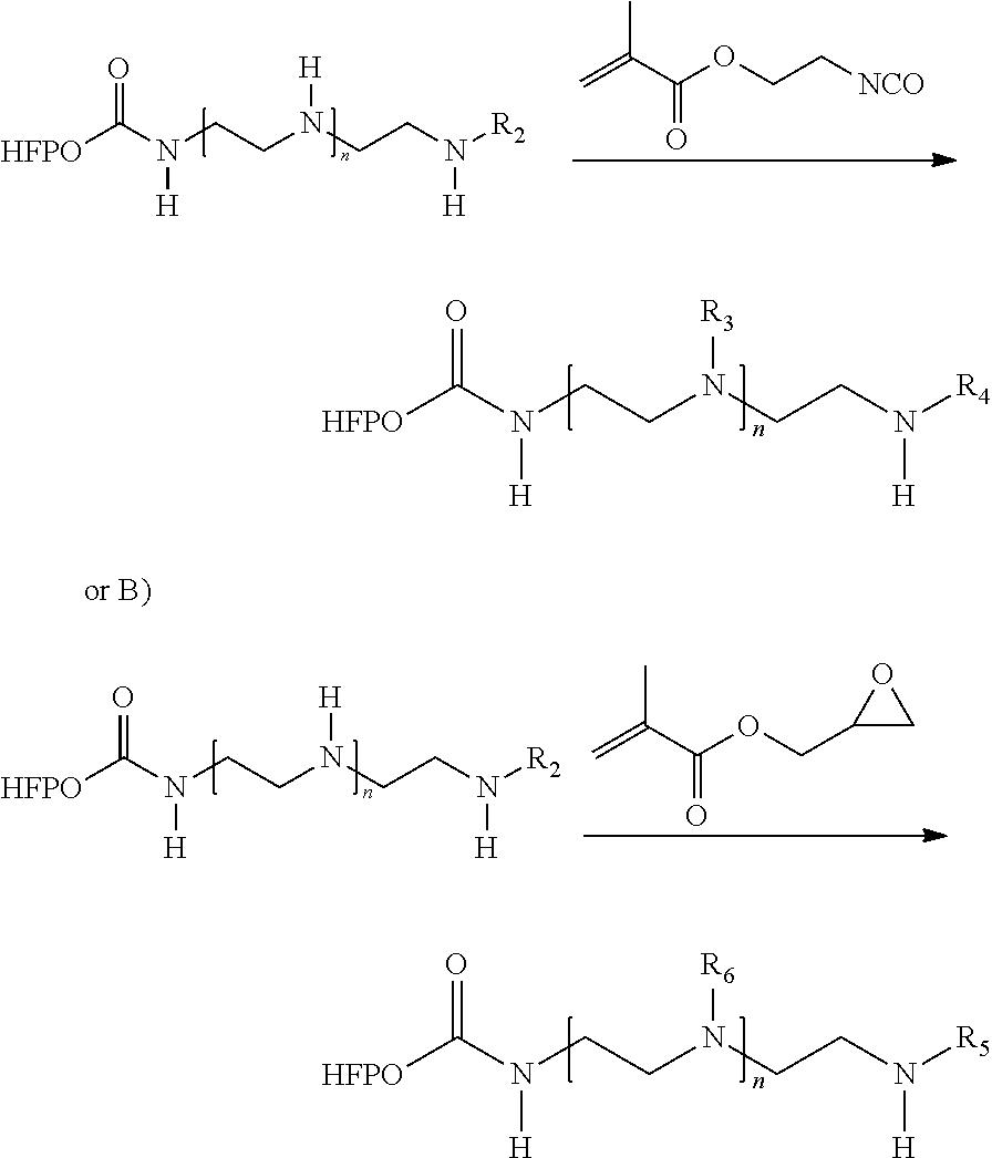 Figure US08981151-20150317-C00002