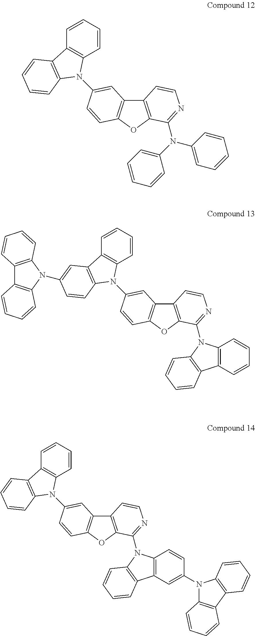 Figure US09518063-20161213-C00087