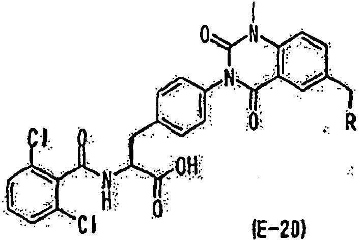 Ep1700850b1