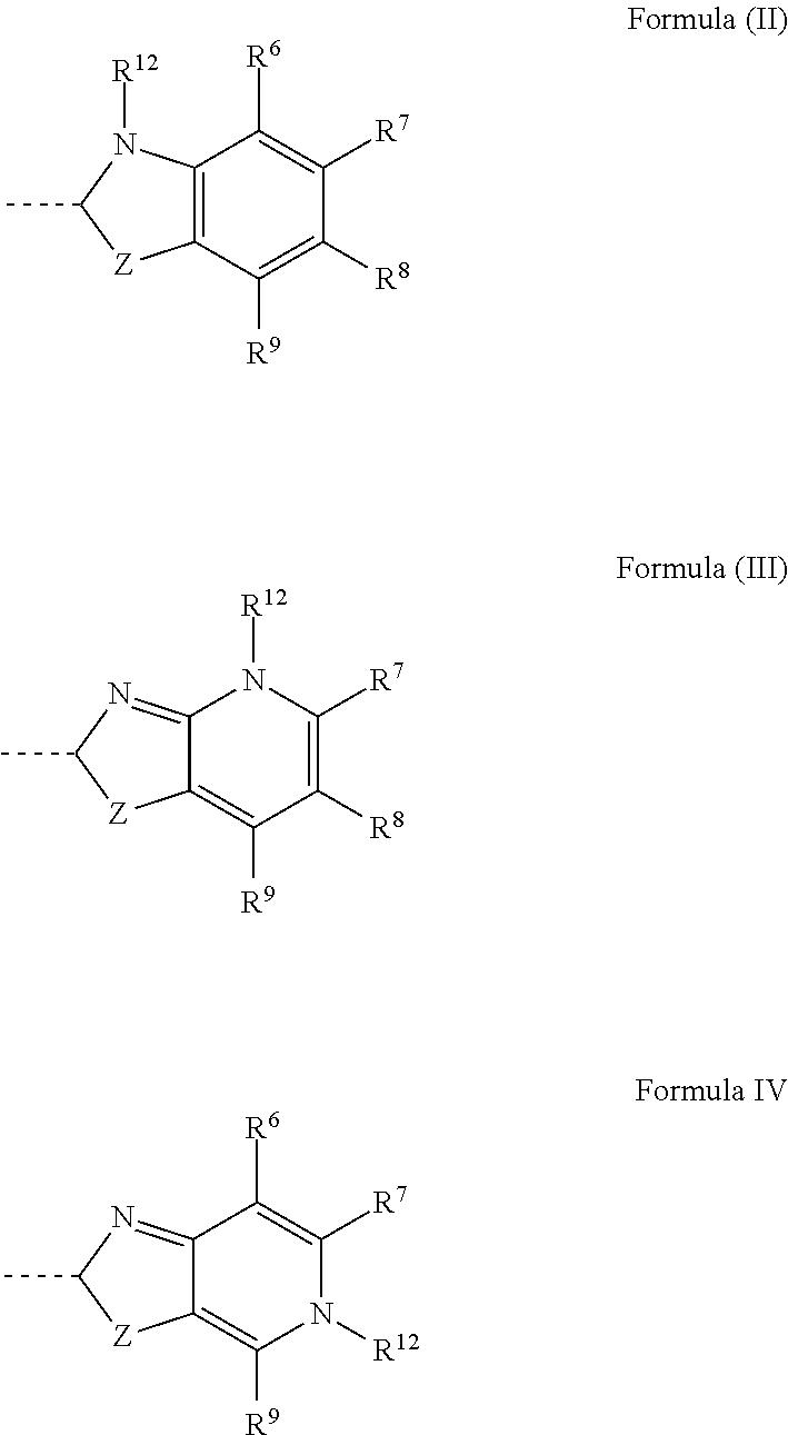 Figure US09150922-20151006-C00007