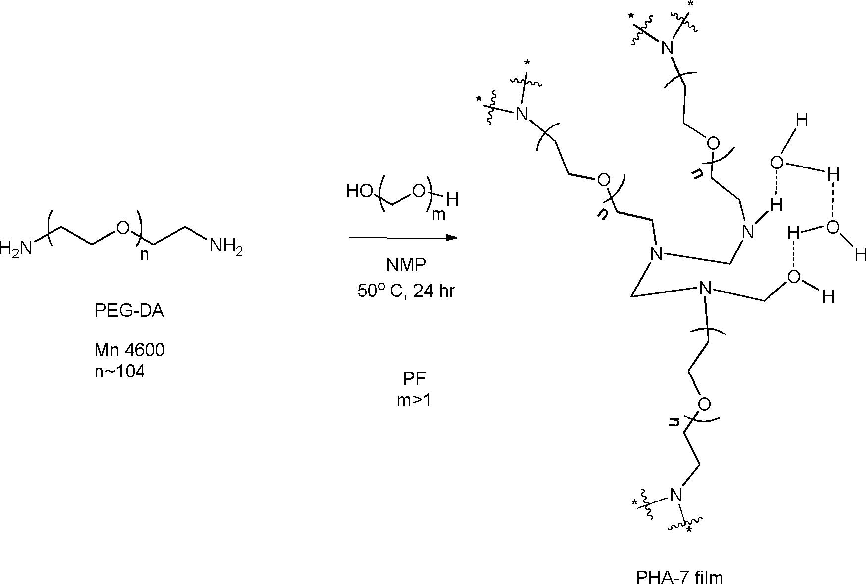 Figure DE112014004152T5_0032