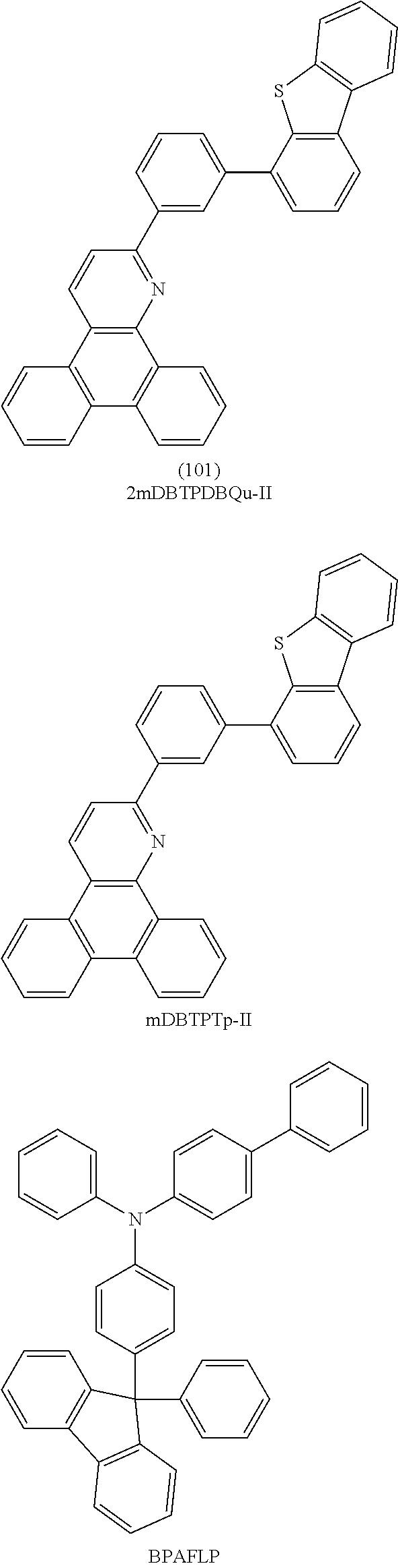 Figure US09843000-20171212-C00072