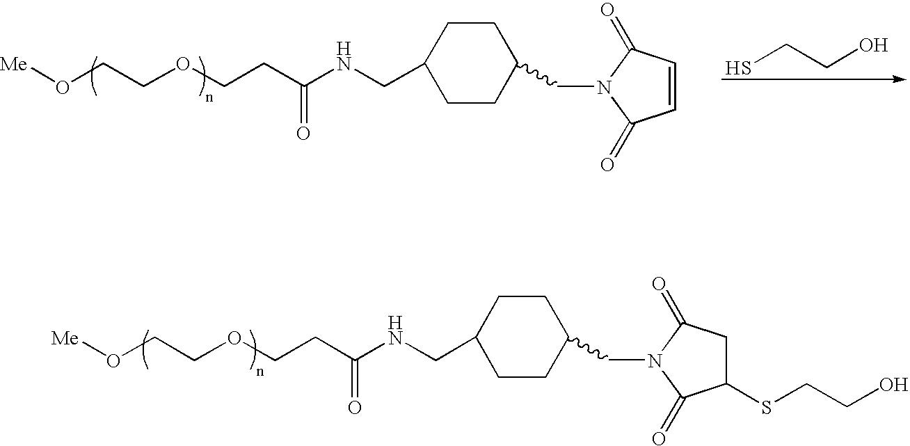 Figure US07432330-20081007-C00087