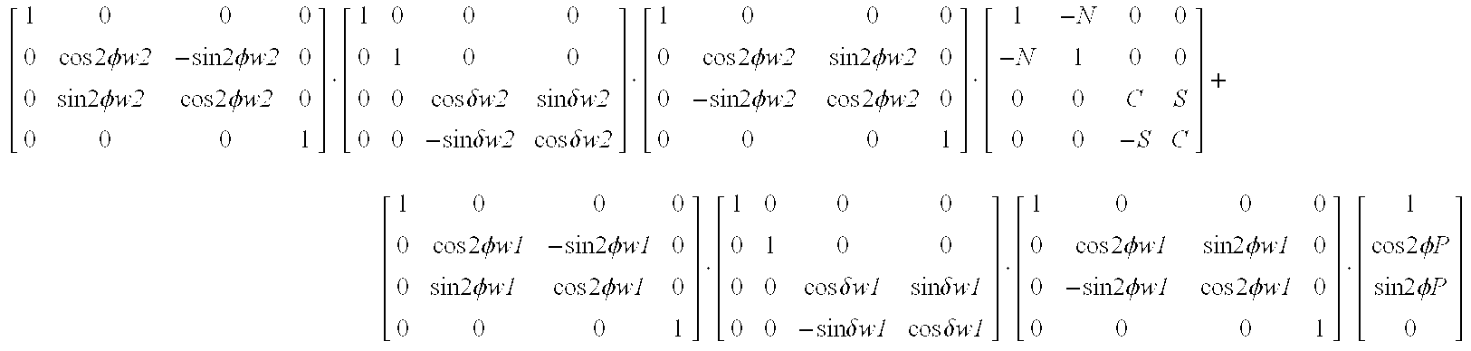 Figure US06549282-20030415-M00011