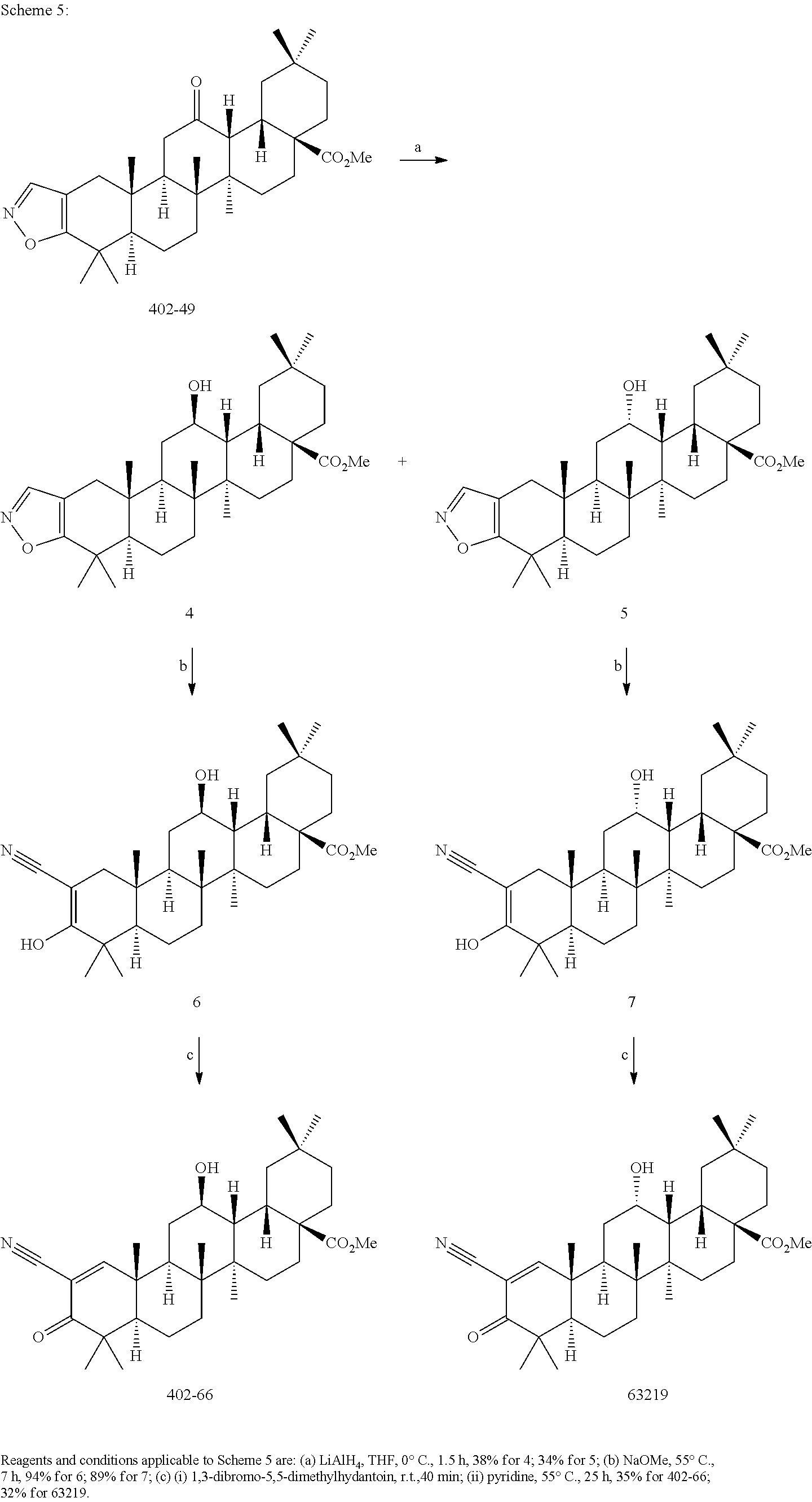 usre45288e1 antioxidant inflammation modulators oleanolic acid Asco Transfer Switch figure usre045288 20141209 c00047