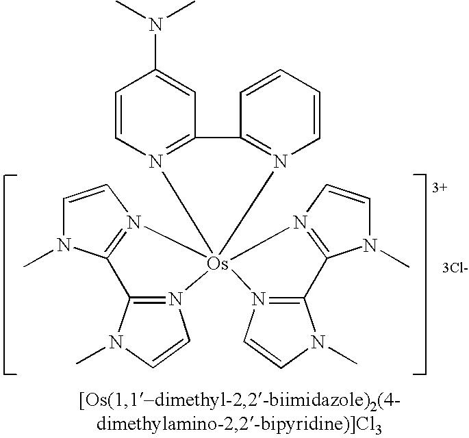 Figure US20100288634A1-20101118-C00016
