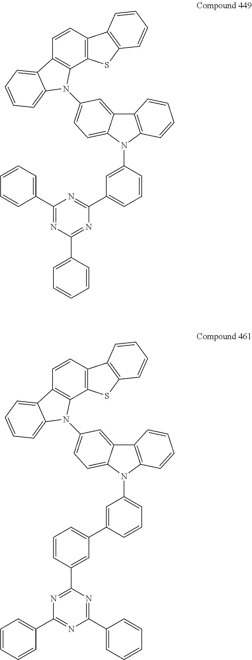 Figure US09209411-20151208-C00230