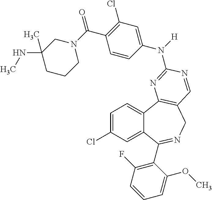 Figure US09102678-20150811-C00504